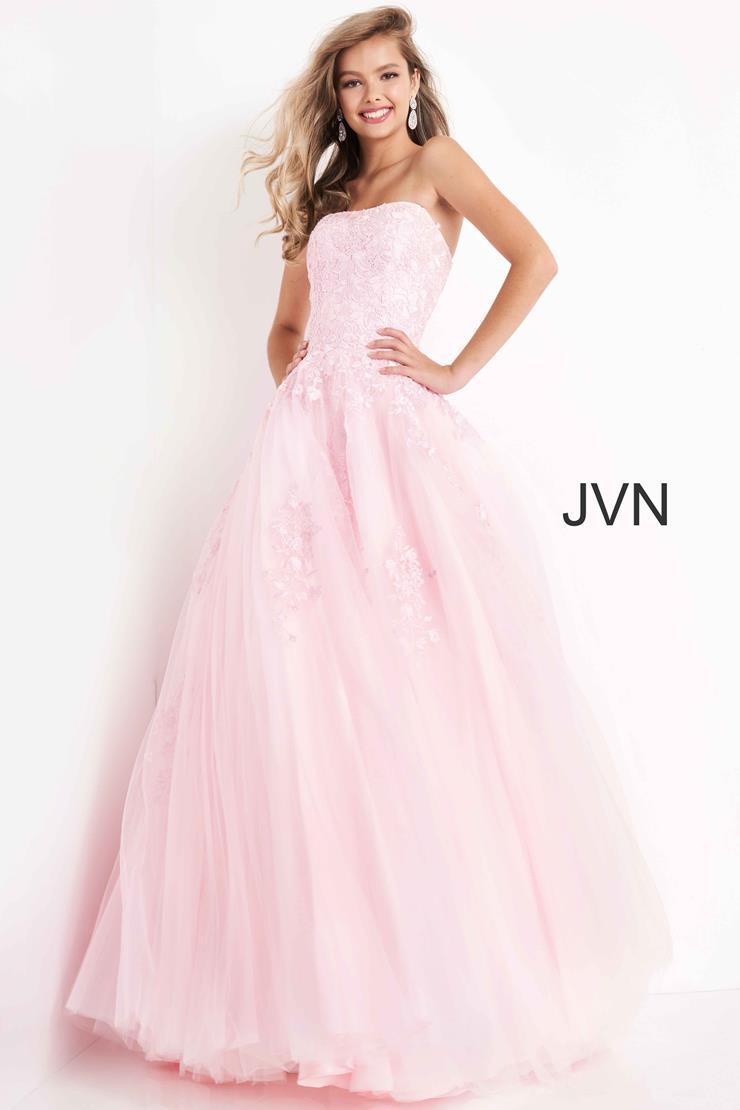JVN Style #JVN1831  Image