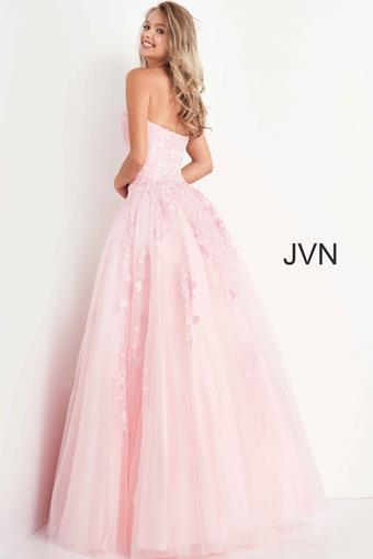 JVN Style #JVN1831