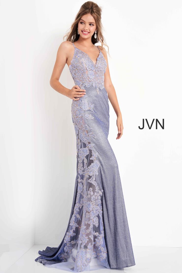 JVN Style #JVN2205  Image