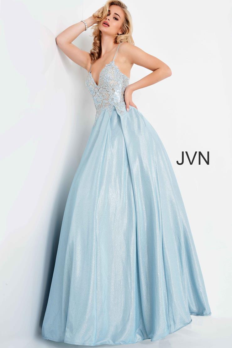 JVN Style #JVN2206  Image