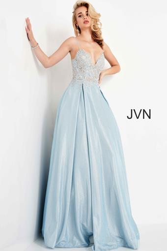 JVN JVN2206