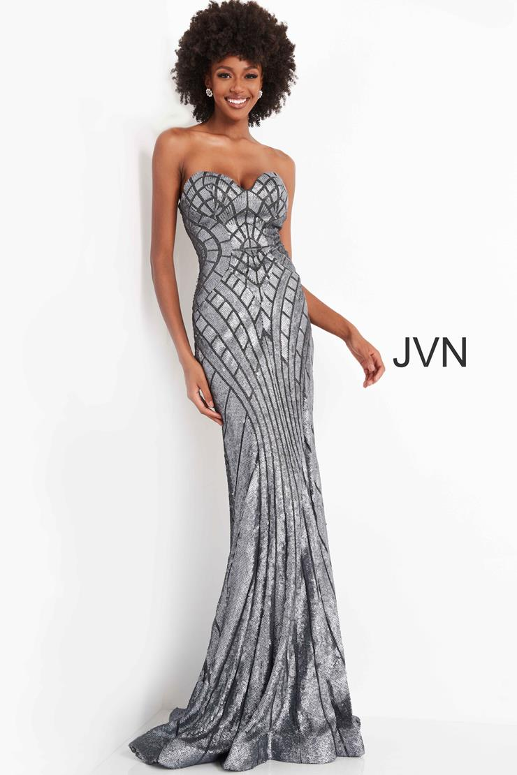 JVN Style #JVN2239  Image