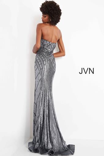 JVN Style #JVN2239