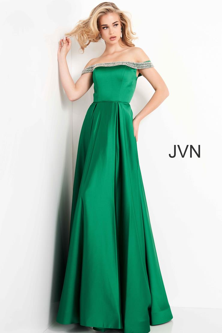 JVN Style #JVN2282  Image
