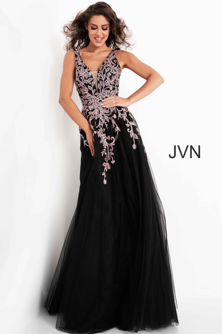 JVN Style #JVN2302  Image