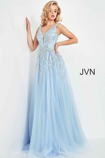 JVN JVN2302