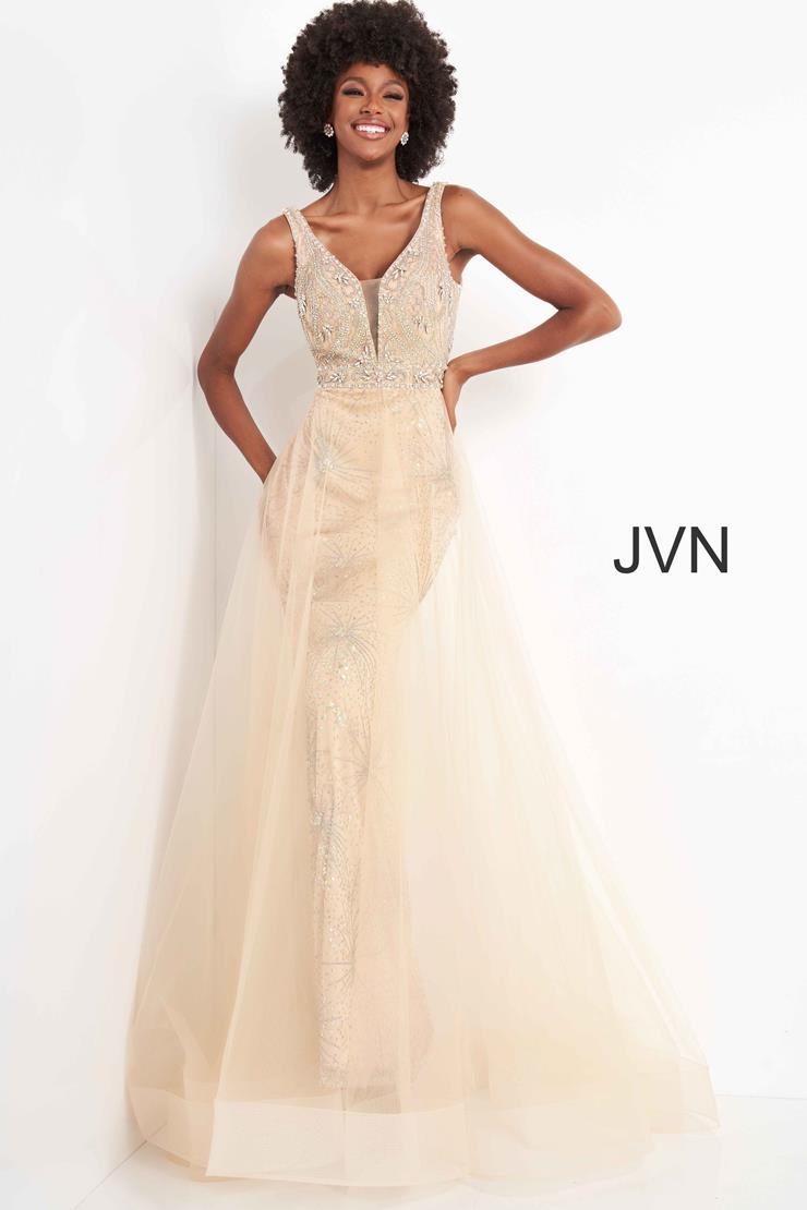 JVN Style #JVN2343  Image