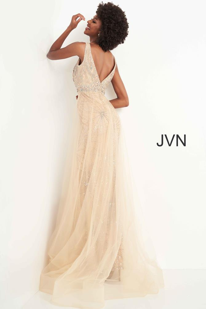 JVN JVN2343
