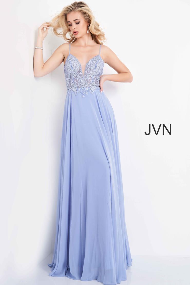 JVN Style #JVN2390  Image