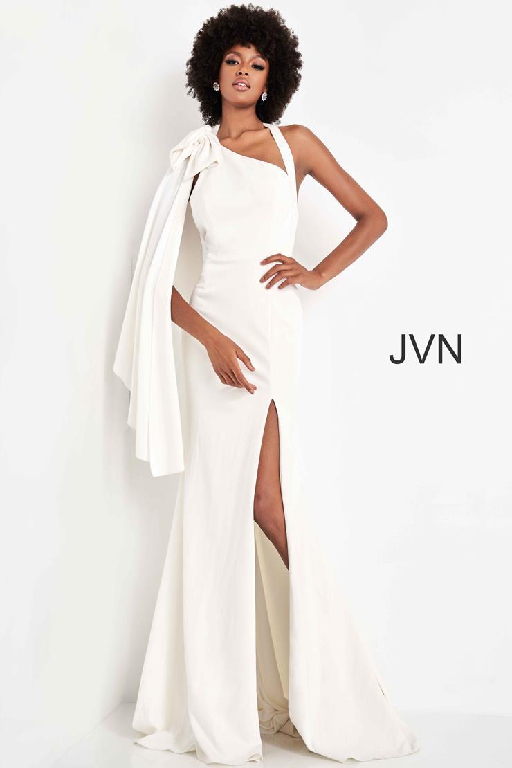 JVN Style #JVN2516  Image