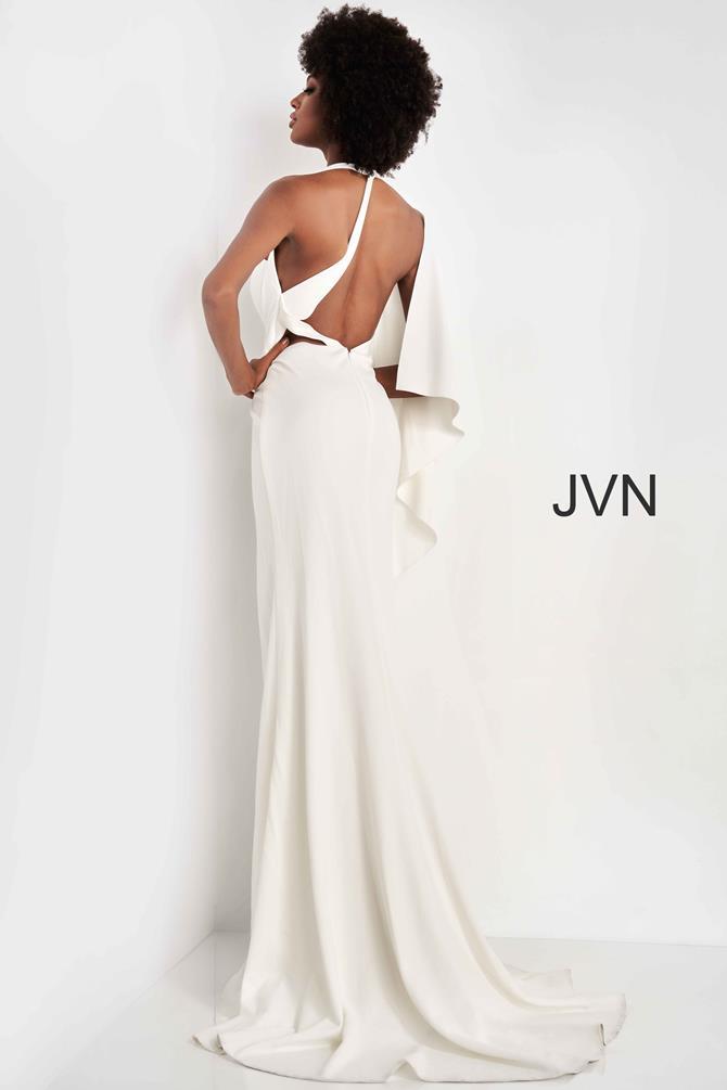 JVN JVN2516