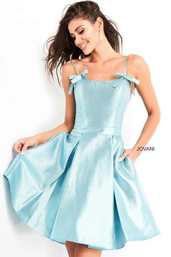 Jovani Style #03480