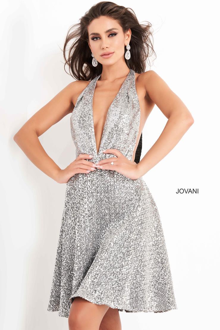 Jovani Style #03751