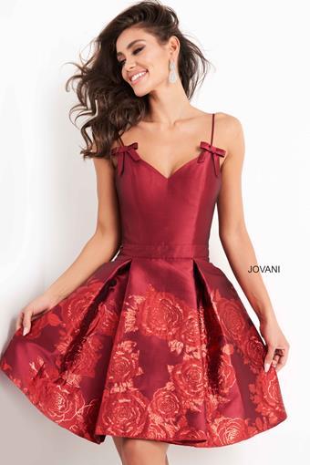 Jovani Style #03929