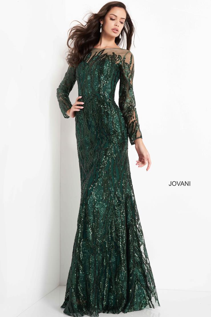 Jovani Style #03936