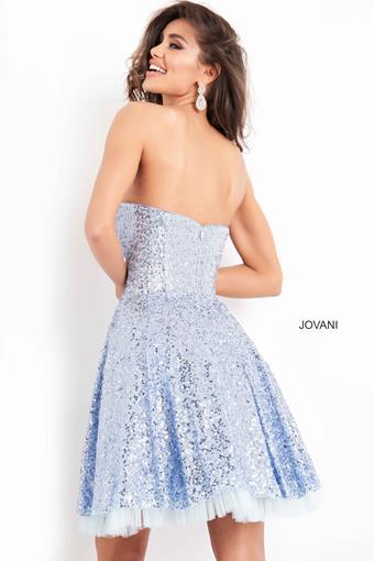 Jovani Style #04020