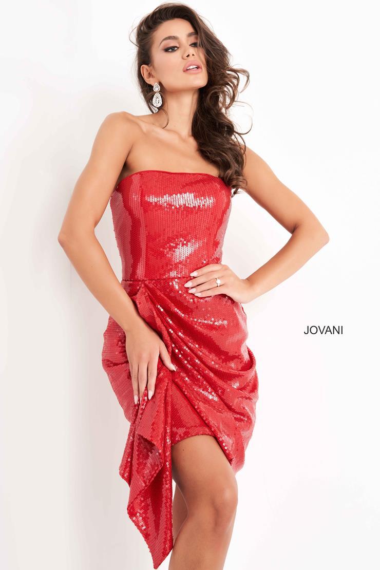 Jovani Style #04105