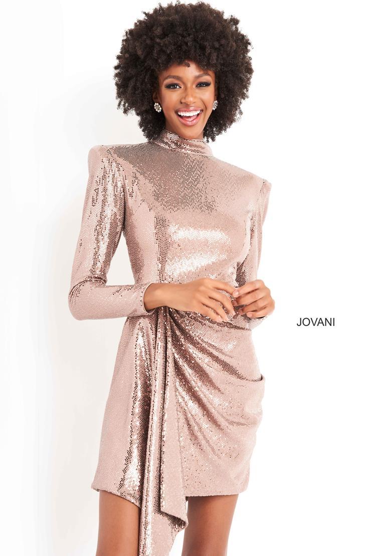 Jovani Style #04271 Image