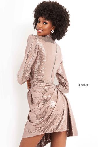 Jovani Style #04271