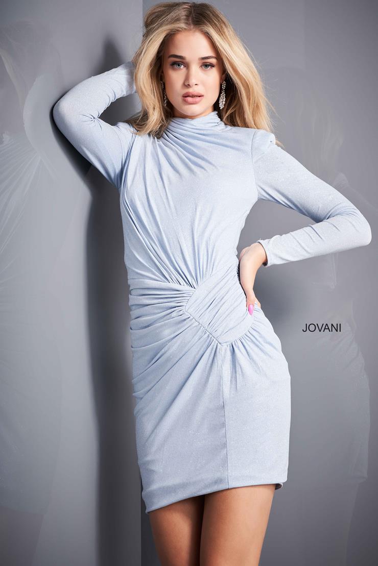 Jovani Style #04291 Image