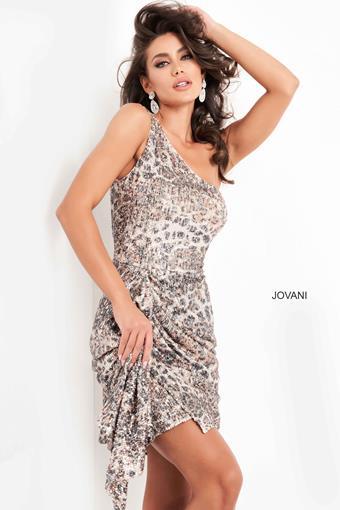 Jovani Style #04311
