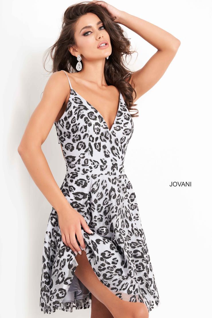 Jovani Style #04314