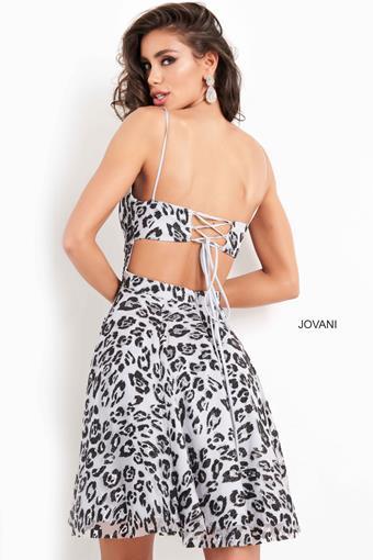 Jovani 04314