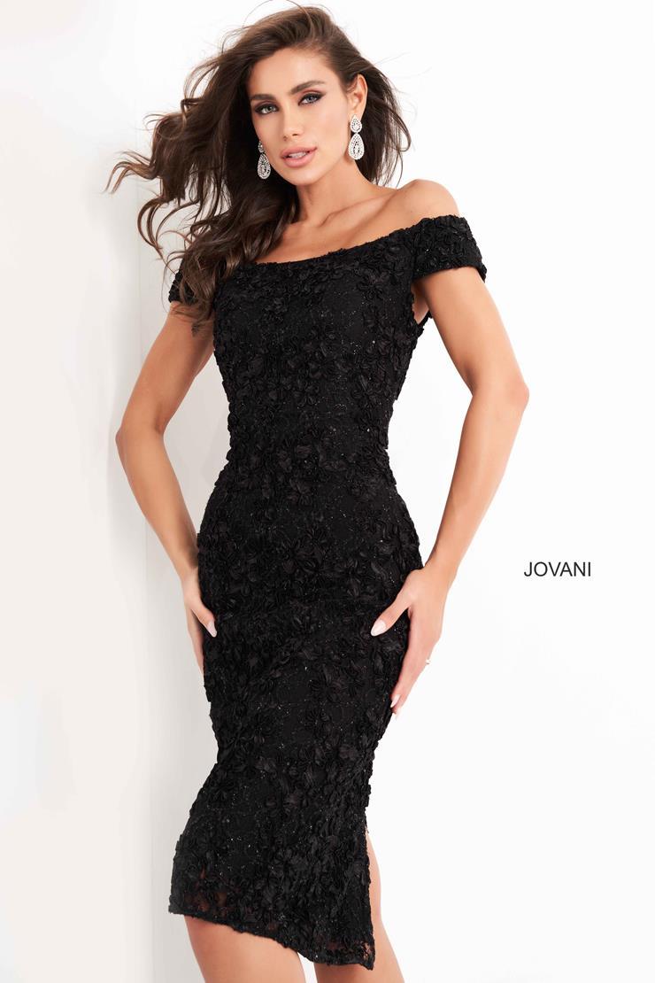 Jovani Style #04763