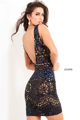 Jovani 04808