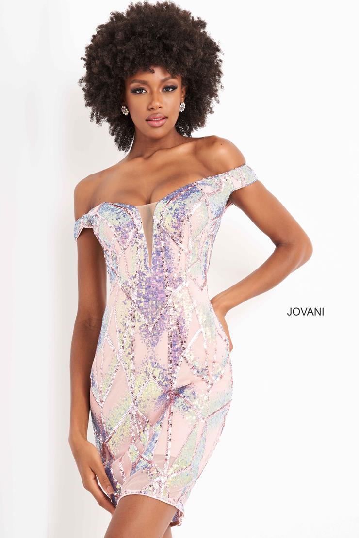 Jovani Style #05101