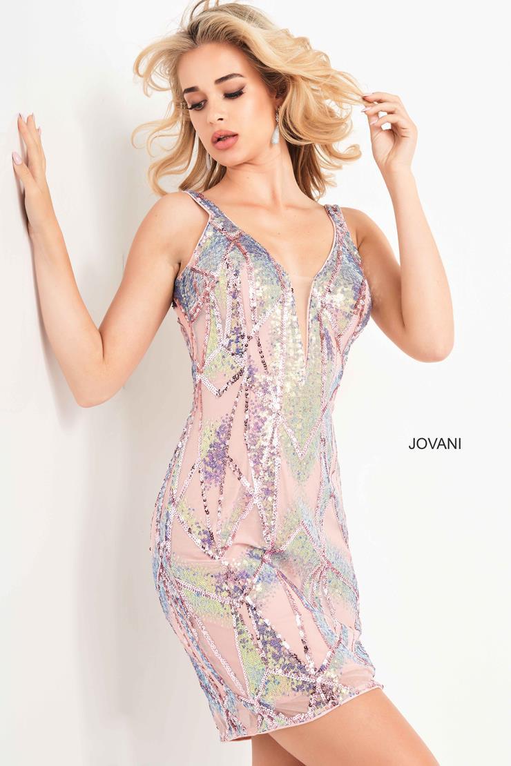 Jovani Style #05102