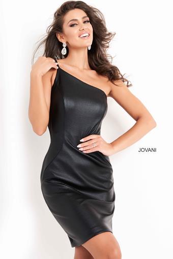 Jovani Style #05186