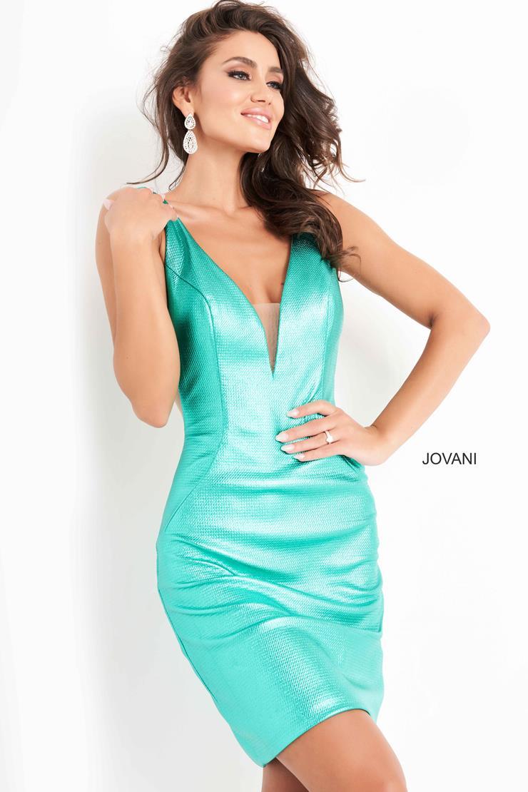 Jovani Style #05188