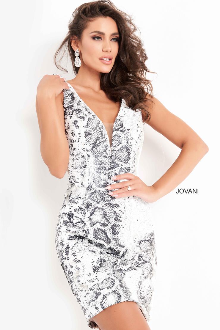 Jovani Style #05200