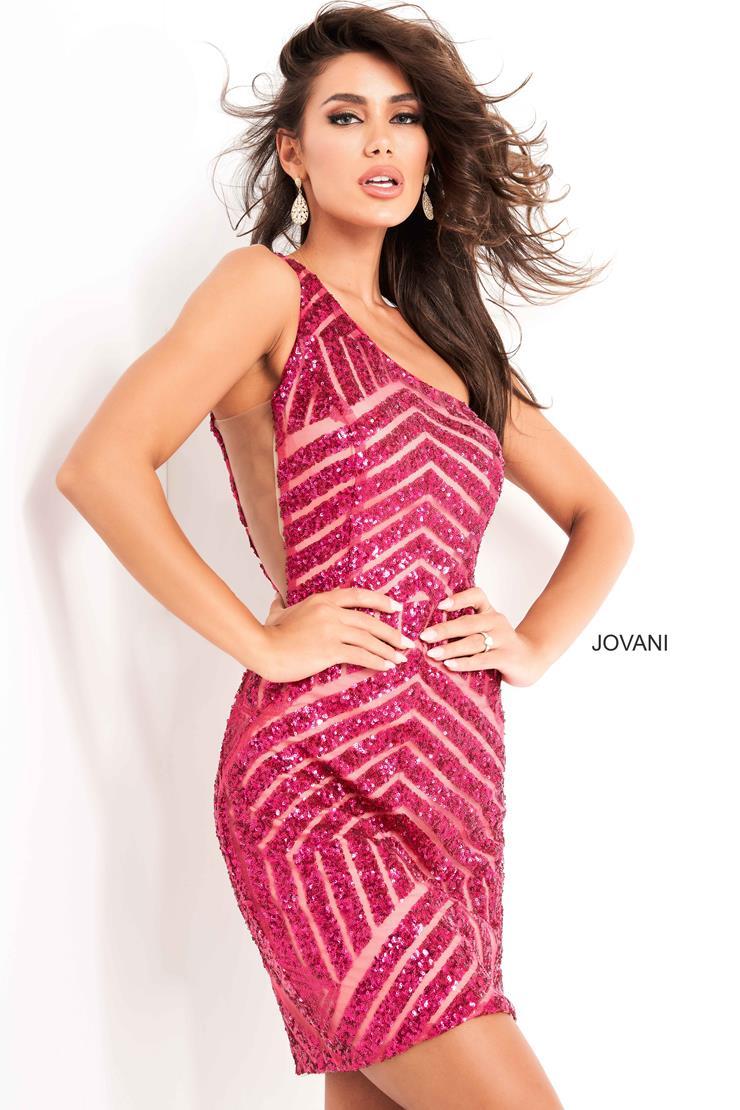 Jovani Style #06016