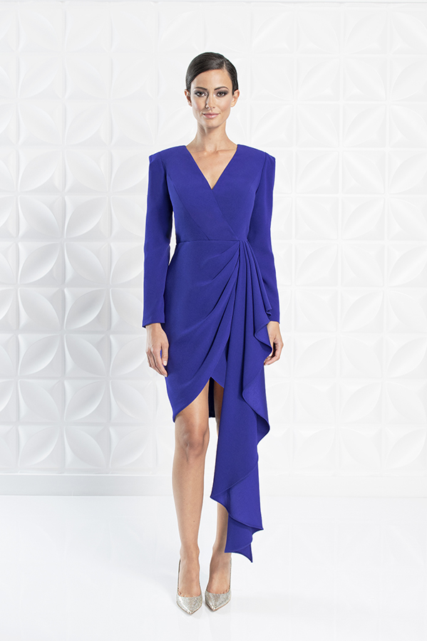 Alexander By Daymor Style #1251  Image