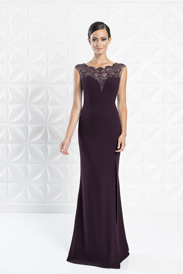 Alexander By Daymor Style #1255  Image