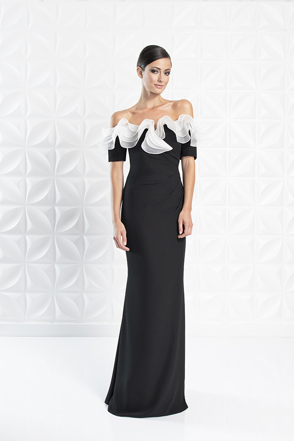 Alexander By Daymor Style #1257  Image
