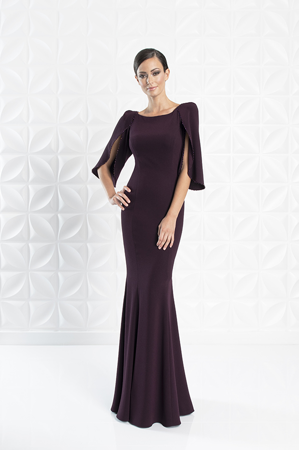 Alexander By Daymor Style #1259  Image