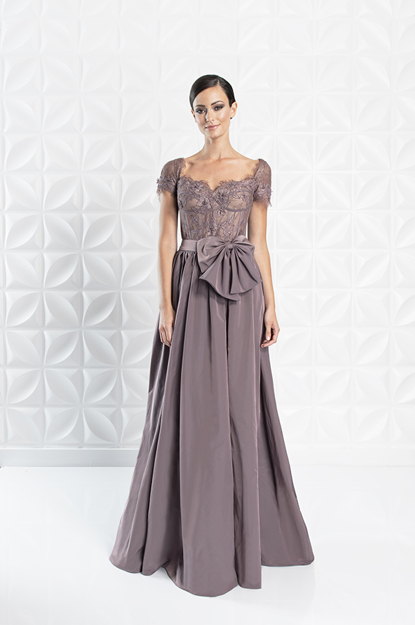 Alexander By Daymor Style #1264  Image