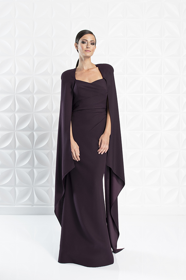 Alexander By Daymor Style #1272  Image
