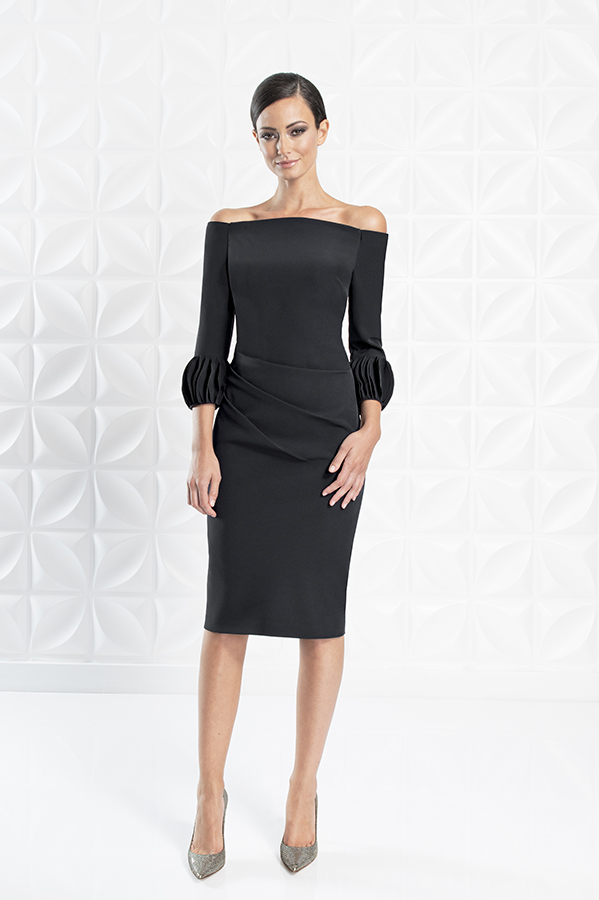Alexander By Daymor Style #1281  Image