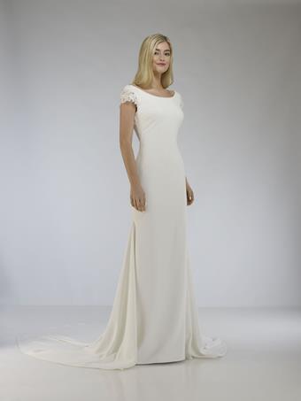 Robert Bullock Bride #Lorita