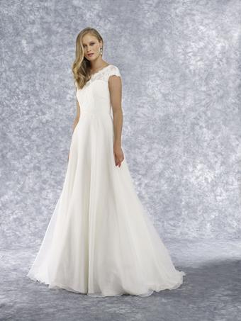 Robert Bullock Bride #Mae