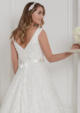 Millie May Bridal MM005