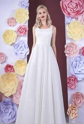 Millie May Bridal MM082