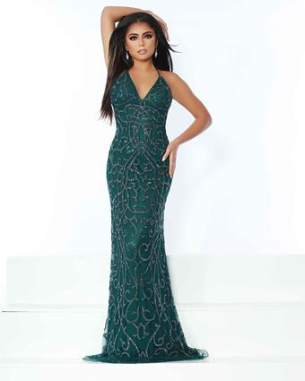Jasz Couture Style #1440