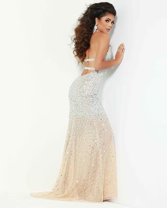 Jasz Couture Style NO. 6425