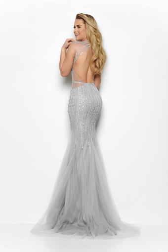 Jasz Couture Style #7099
