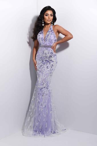 Jasz Couture Style #7207